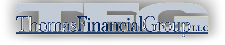 Thomas Financial Group